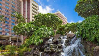 Photo for Kaanapali Beach Club 1 bedroom villa. Save thousands over resort rates!