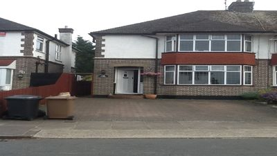 Photo for 4 BED SEMI DETACHED PROPERTY