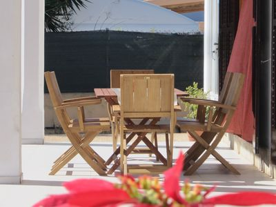 Photo for IBIZA HOUSE 3 BEDROOMS (IDEAL FAMILIES)