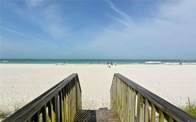Photo for Family friendly, across from private beach access, 2 pools, bay look out
