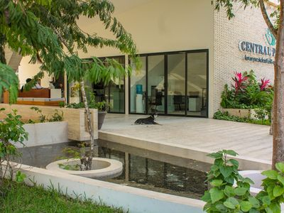 Photo for House Vacation Rental in Tulum, QR
