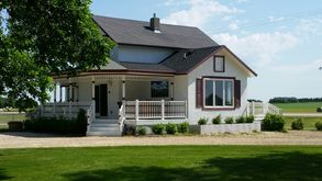 Photo for 2BR House Vacation Rental in Brownsdale, Minnesota