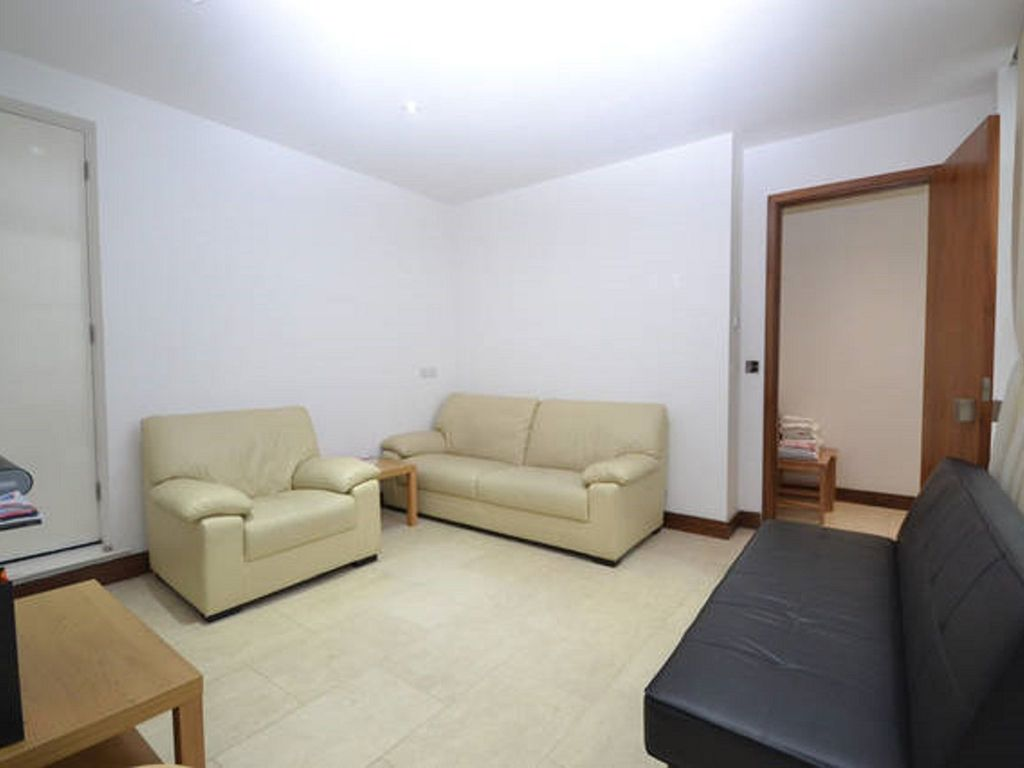 bell street 2 bed special offer a fantastic and affordable 2