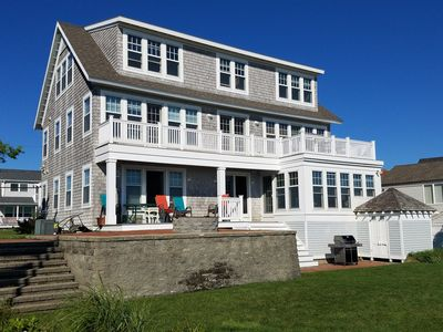 Photo for Vacation Home near historic Plymouth!  Rent now for 400th Anniversary!
