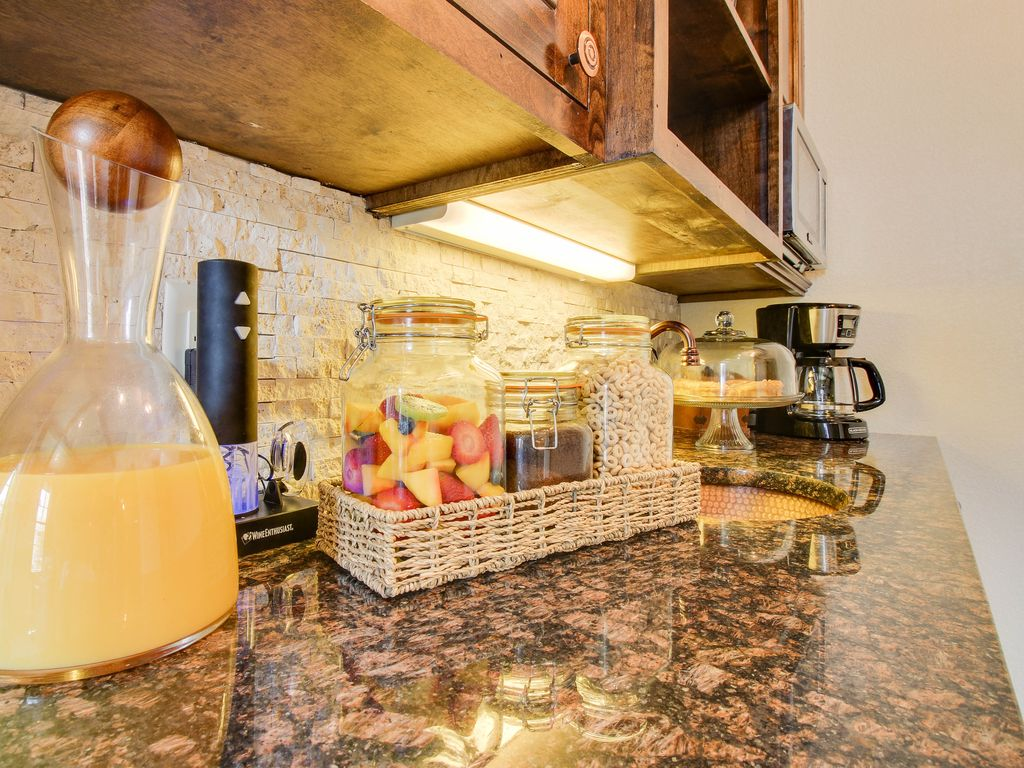 Cottages To Rent With Hot Tub Dog Friendly