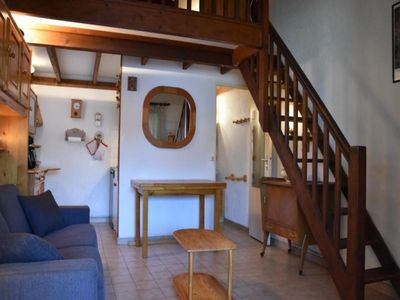Photo for House Gruissan, 2 rooms, 6 persons