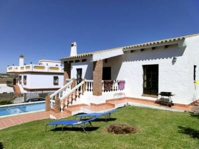 Photo for Vacation home DELFIN in Conil de la Frontera - 6 persons, 3 bedrooms