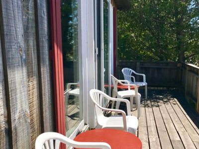 Photo for Sunset View - Four Bedroom - Sauble Beach Cottage Rental