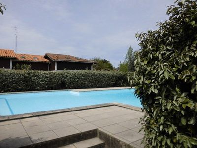 Photo for C531 - House for 6 people in Capbreton