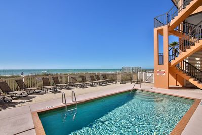 Sunshine - Bradenton Beach Club with Quick Access to the Beach! - Bradenton  Beach