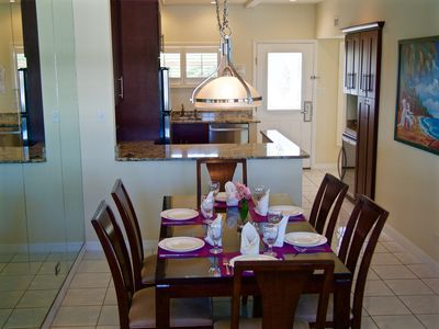 Photo for 3BR Condo Vacation Rental in Seven Mile Beach, Grand Cayman