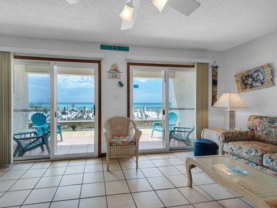 Photo for Eastern Shores 202 - Act fast, for best spring availability.