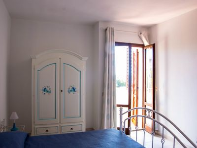 Photo for Holiday house 100 meters from the beach Sottotorre