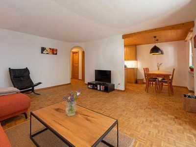 Photo for Holiday apartment Klosters for 4 persons with 2 bedrooms - Holiday apartment
