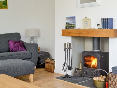 Photo for 3 bedroom accommodation in Goathland