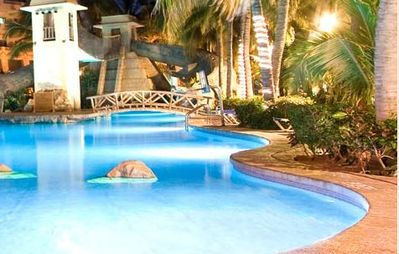 Photo for 3BR Condo Vacation Rental in Nuevo Vallarta, nayarit