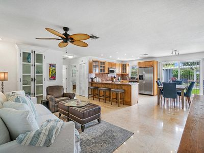 Photo for 1BR House Vacation Rental in Deerfield Beach, Florida