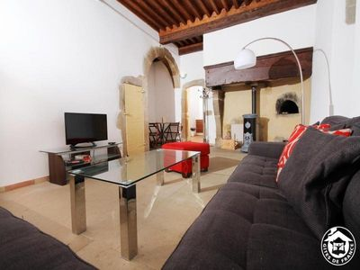 Photo for Gite Hostun, 3 bedrooms, 9 persons