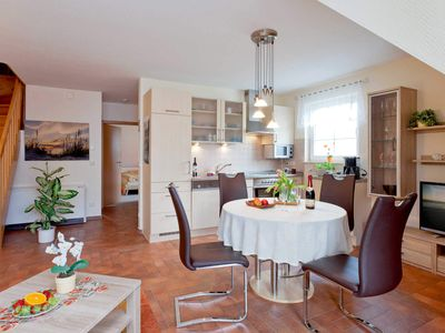 Photo for Apartment 41, Germany