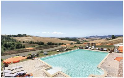 Photo for 3 bedroom accommodation in Volterra -PI-