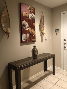 Photo for 2BR Apartment Vacation Rental in Dallas, Texas