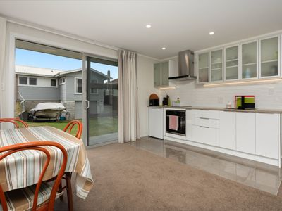 Photo for Bills Beach Cottage - a few metres from the beach