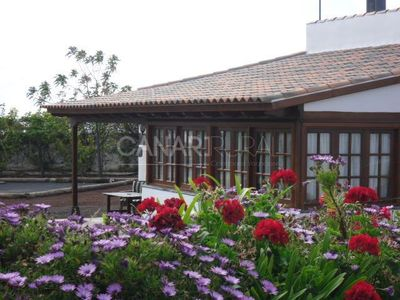 Photo for Charming Country house San Cristóbal de La Laguna, Tenerife