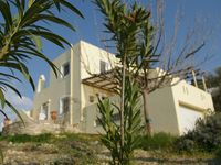 Clean and comfortable accommodation in a friendly village near the sea