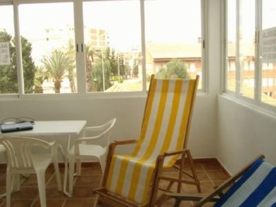 Photo for Cozy 3 bedr. flat with nice views