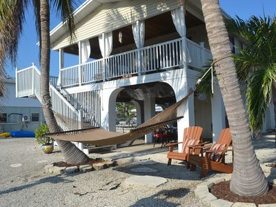 Photo for 2BR House Vacation Rental in Marathon, Florida