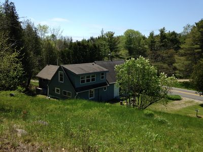 Photo for Franca's Place - A Historic Cottage - Mount Desert Island Maine
