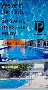 Photo for 2 Bedroom Holiday Chalet at Penstowe holiday Park with FREE pool acccess