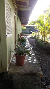 Photo for Room #2 - Cabinas Yuriel
