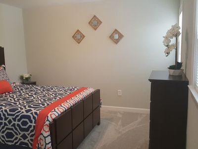 Photo for 3BR House Vacation Rental in Norfolk, Virginia