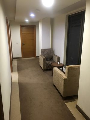 Photo for 1BR Apartment Vacation Rental in Bahria Town, Punjab