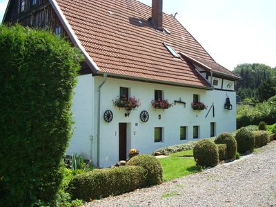 Photo for 7BR House Vacation Rental in Nordrheinwestfalen, Ostwestfalen-Lippe