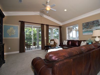 Photo for The Links Golf Villas - Golfers Dream - OPEN DATES