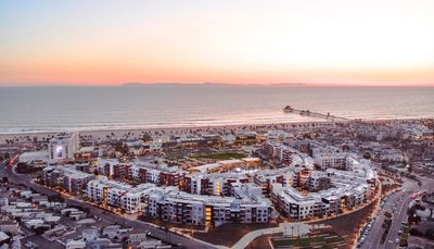 Photo for Luxury Ocean Front Home, Stunning Amenities And Walking Distance To Pacific City