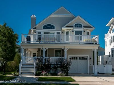 Photo for CLOSE TO THE BEACH and walking distance to town