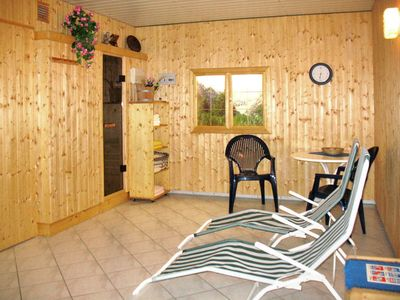 Photo for Vacation home Ferienhaus mit Sauna (STS202) in Stein an der Enns - 8 persons, 4 bedrooms
