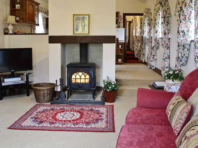 Photo for 2 bedroom property in Bassenthwaite.
