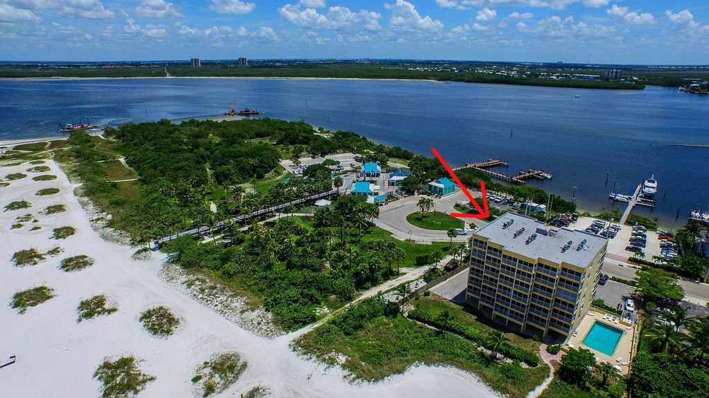 Villas In Fort Myers Beach Florida