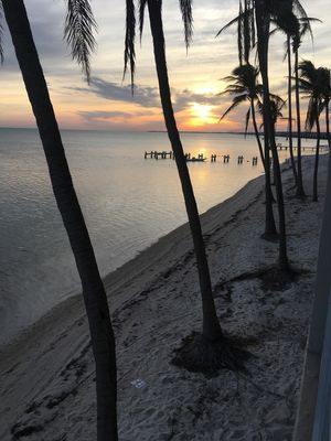 Photo for Oceanfront Condo in the Middle Keys