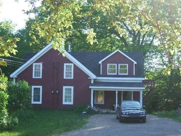 Surprising Kentville Ns Vacation Rentals Houses More Homeaway Download Free Architecture Designs Pushbritishbridgeorg