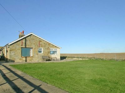 Photo for 2 bedroom accommodation in Port Mulgrave near Whitby