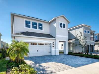 Photo for Wonderful Disney Vacation Home-The Best Clubhouse-5 Star Resort-Close to Disney