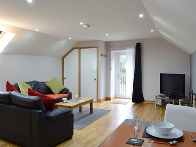 Photo for 1 bedroom property in Aberaeron.