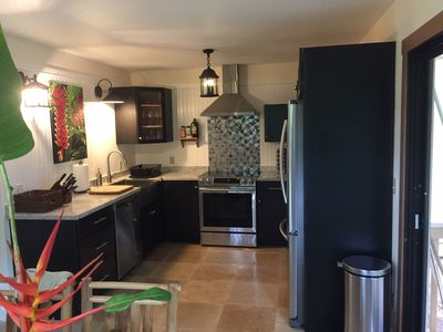 Photo for 3BR Townhome Vacation Rental in princeville, Hawaii