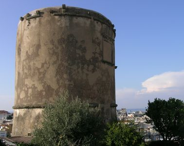 """Photo for Tower """"Costantina"""" in the historical center with suggestive panoramas"""