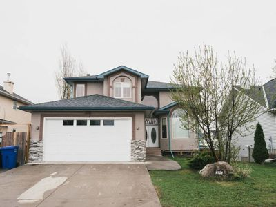 Photo for Family Home Close to Chestermere Lake